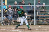 8976 Varsity Baseball v Port Townsend 031310