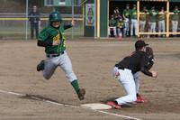 8981 Varsity Baseball v Port Townsend 031310