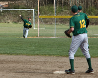 8997 Varsity Baseball v Port Townsend 031310