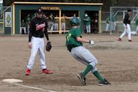 9024 Varsity Baseball v Port Townsend 031310