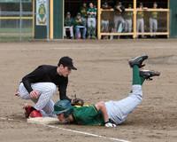 9034 Varsity Baseball v Port Townsend 031310