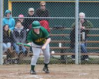 9044 Varsity Baseball v Port Townsend 031310