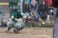 9094 Varsity Baseball v Port Townsend 031310