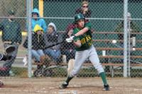 9185 Varsity Baseball v Port Townsend 031310