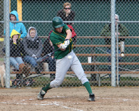 9188 Varsity Baseball v Port Townsend 031310