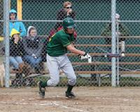9190 Varsity Baseball v Port Townsend 031310