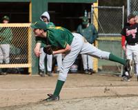 9217 Varsity Baseball v Port Townsend 031310
