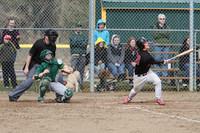 9240 Varsity Baseball v Port Townsend 031310