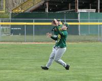 9241 Varsity Baseball v Port Townsend 031310