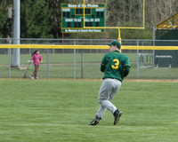 9244 Varsity Baseball v Port Townsend 031310