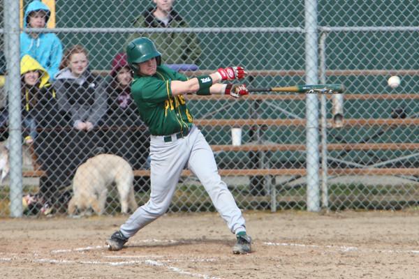9292_Varsity_Baseball_v_Port_Townsend_031310