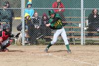 9337 Varsity Baseball v Port Townsend 031310