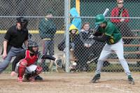 9347 Varsity Baseball v Port Townsend 031310