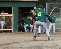 9371 Varsity Baseball v Port Townsend 031310