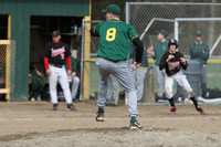 9401 Varsity Baseball v Port Townsend 031310