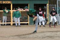 9404 Varsity Baseball v Port Townsend 031310