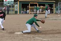 9430 Varsity Baseball v Port Townsend 031310