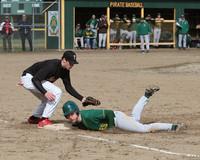 9446 Varsity Baseball v Port Townsend 031310