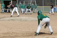 9479 Varsity Baseball v Port Townsend 031310