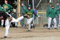 9493 Varsity Baseball v Port Townsend 031310