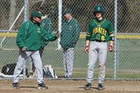 9512 Varsity Baseball v Port Townsend 031310