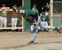 9561 Varsity Baseball v Port Townsend 031310