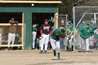 9567 Varsity Baseball v Port Townsend 031310