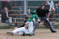 9613 Varsity Baseball v Port Townsend 031310