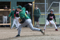 9628 Varsity Baseball v Port Townsend 031310