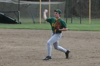 9636 Varsity Baseball v Port Townsend 031310