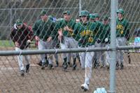 9652 Varsity Baseball v Port Townsend 031310