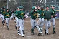 9666 Varsity Baseball v Port Townsend 031310
