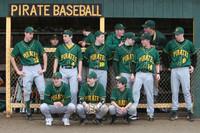 9675 Varsity Baseball v Port Townsend 031310