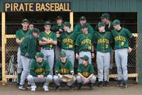 9677 Varsity Baseball v Port Townsend 031310