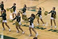 2117 Girls Varsity BBall v CascChr 121809