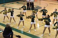 2119 Girls Varsity BBall v CascChr 121809