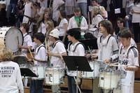 2799 Boys Varsity BBall v CascChr 121809