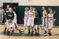 0879 Girls Varsity Basketball v ChasWright 020411