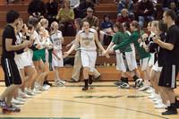 0929 Girls Varsity Basketball v ChasWright 020411