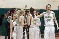 0936 Girls Varsity Basketball v ChasWright 020411