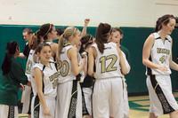 0937 Girls Varsity Basketball v ChasWright 020411