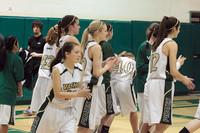 0938 Girls Varsity Basketball v ChasWright 020411