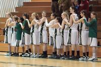 0941 Girls Varsity Basketball v ChasWright 020411