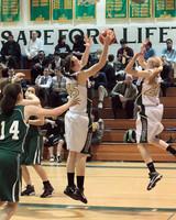0961 Girls Varsity Basketball v ChasWright 020411