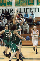 0963 Girls Varsity Basketball v ChasWright 020411