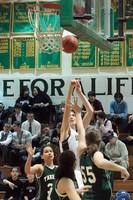 0965 Girls Varsity Basketball v ChasWright 020411