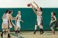 0976 Girls Varsity Basketball v ChasWright 020411