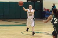 0978 Girls Varsity Basketball v ChasWright 020411