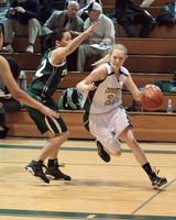 0980 Girls Varsity Basketball v ChasWright 020411