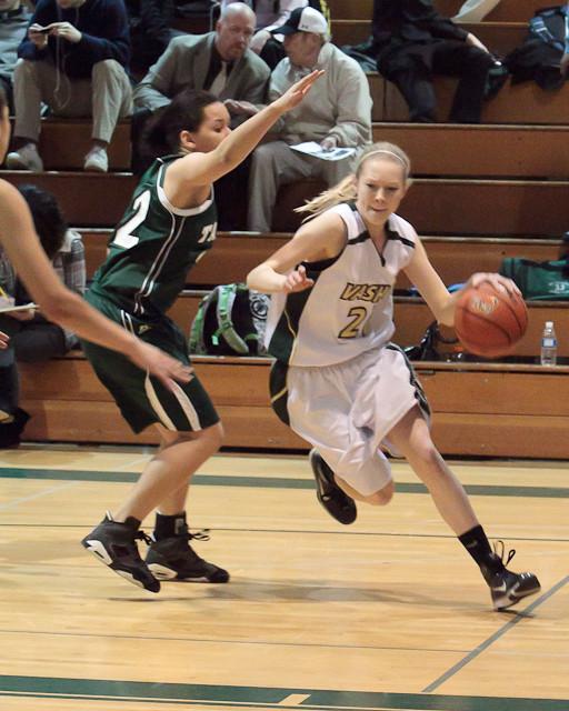 0980_Girls_Varsity_Basketball_v_ChasWright_020411